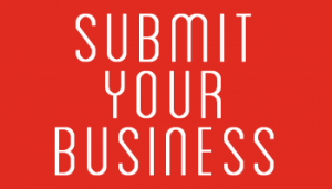 Business-Submit-Button