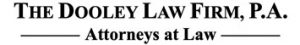 Dooley Law Firm