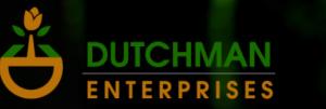 Dutchman-Enterprises-Inc