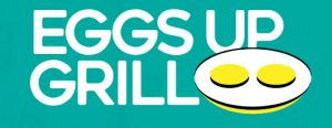 Eggs-Up-Grill