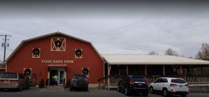 Four-Oaks-Farm-Country-Store