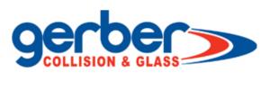 Gerber-Collision-&-Glass