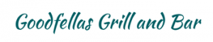 Goodfellas-Grill-and-Bar
