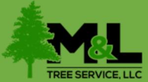 M-&-L-Tree-Service