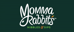 Momma Rabbits