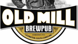 Old-Mill-Brew-Pub
