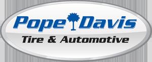 Pope Davis Tire & Automotive