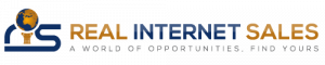 Real Internet Sales