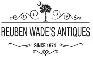 Reuben-Wades-Antiques