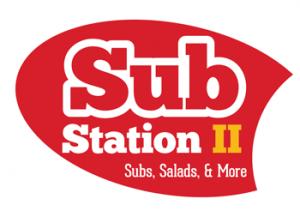 Sub-Station-II