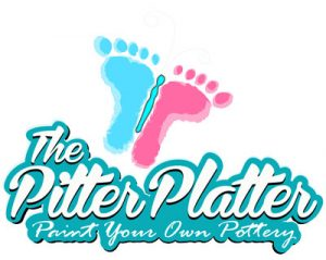 The-Pitter-Patter