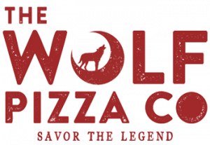 The-Wolf-Pizza-Company