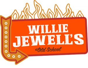 Willie-Jewell's-Old-School-Bar-B-Que
