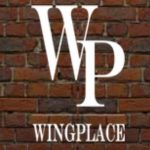 Wing-Place-Patio