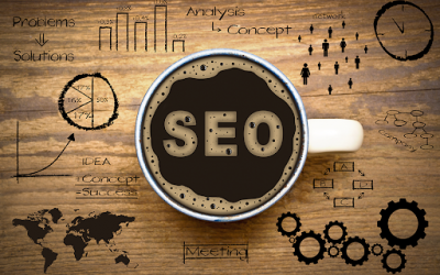 Outperform the Local Competitors with Restaurant SEO