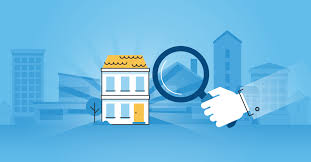 Latest Digital Marketing Strategies for Real Estate Companies in 2021